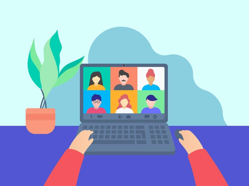 Ventajas de aprender español online